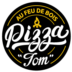 CAMION PIZZA TOM