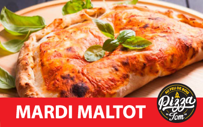 Mardi-Maltot