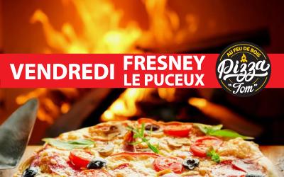 Vendredi-Fresney-le-Puceaux
